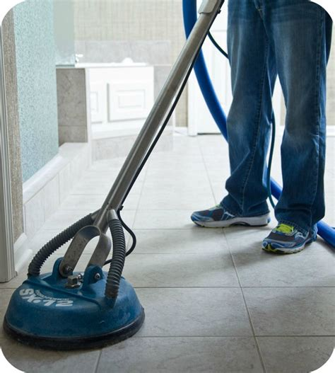 Coit Drapery Cleaning - coit carpet cleaning louisville taraba home review