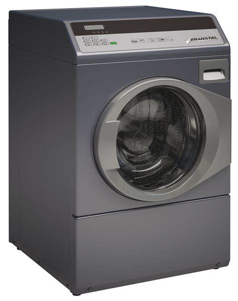 machine a laver cuisine machine a laver professionnelle
