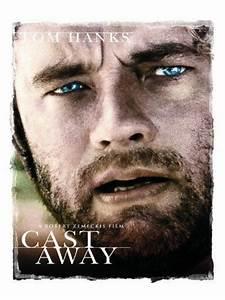 TOM HANKS. CAST AWAY.   movies i like   Pinterest