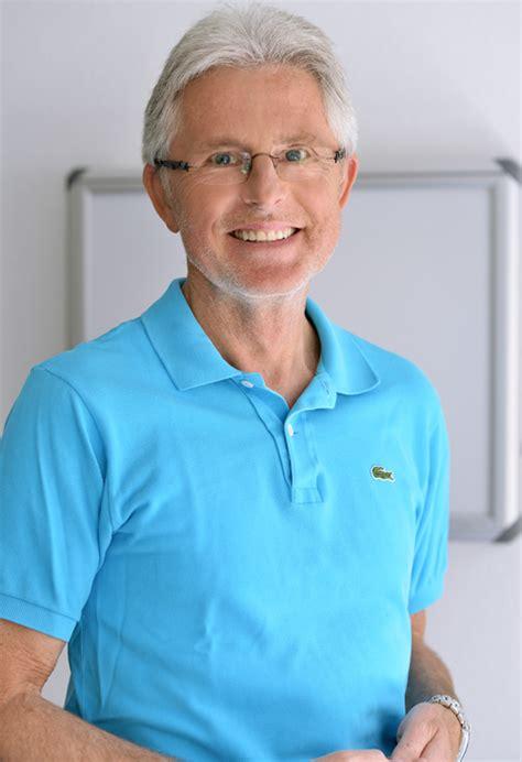 frank herrmann endokrinologie herrmann