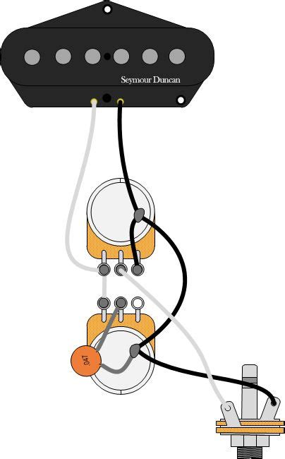 Best Images About Guitar Wiring Diagrams Pinterest