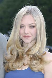 38 Photos of Amanda Seyfried at In Time Photocall in ...