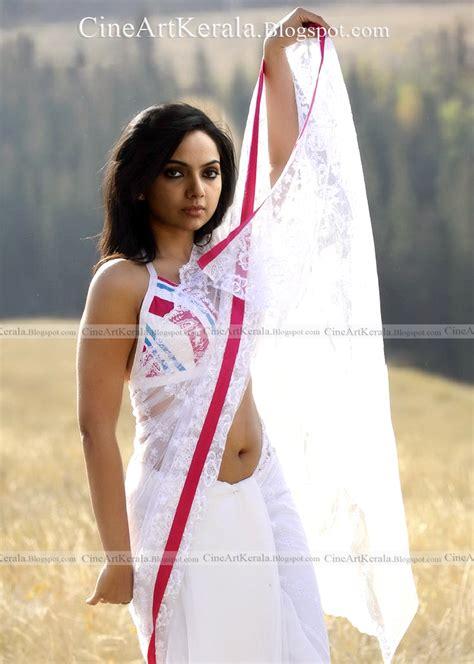 Samvritha Showing