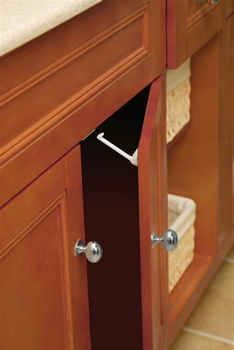 Safety 1st Cabinet And Drawer Latches by Safety 1st Prograde Pivot Position Cabinet And Drawer