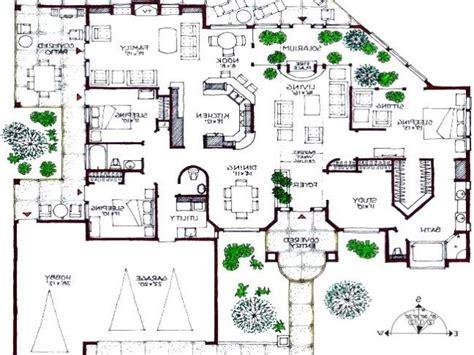 buy house plans botswana house floor plans escortsea