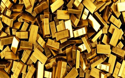 gold  silver rate today whats india price  gold
