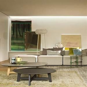 Made Com Table Basse : 360 best tables tables basses et tables d 39 appoint ~ Dallasstarsshop.com Idées de Décoration