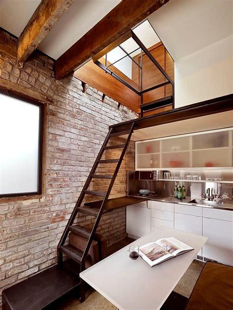 Extra Kitchen Storage Ideas - construir habitación mini apartamento en patio de casa construye hogar