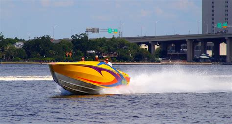 Boats To Go by Top Go Fast Boating Events For 2017 Boats