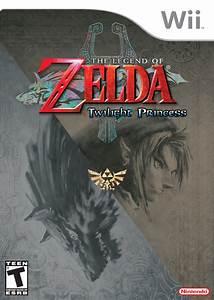 The Legend Of Zelda Twilight Princess U2019 Strategywiki The