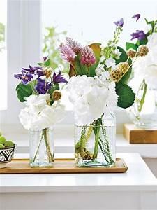 Hortensien Kombinieren Mit Anderen Pflanzen : kombinieren sie ihre hortensien mit anderen blumen f r ein exotisches aussehen schneiden sie ~ Eleganceandgraceweddings.com Haus und Dekorationen