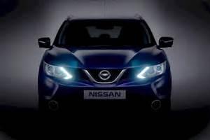 Mise A Jour Gps Nissan Qashqai Gratuit : radars pour nissan qashqai 2014 ~ Gottalentnigeria.com Avis de Voitures
