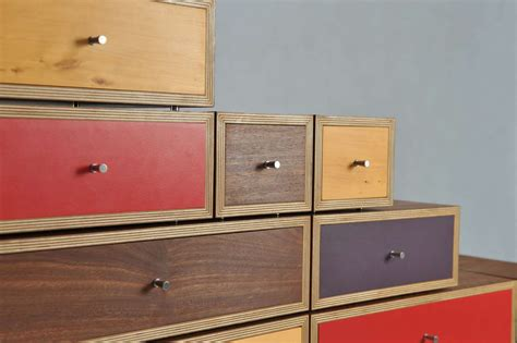 ikea king size bed stackable drawers australia stack of drawers drawer