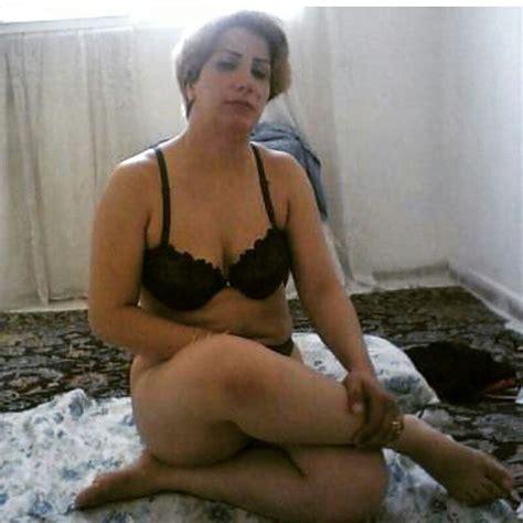 عکسهای سکسی فیتنس کون زنان و دختران سکسی ایرانی