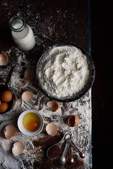 ingredients  raquel carmona food photography