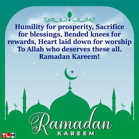 happy ramadan mubarak   wishes quotes images