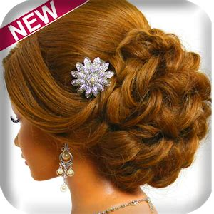 hairstyle changer  girl images   android