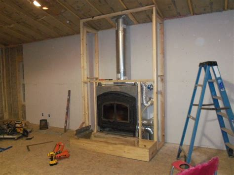 clearance stove   kitchen cabinet remodel