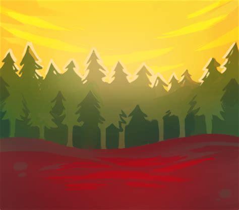 Lietuva flag by Empoh on DeviantArt