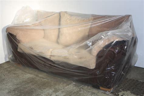 plastic wrap for sofa home furniture accessories sofa chair storage