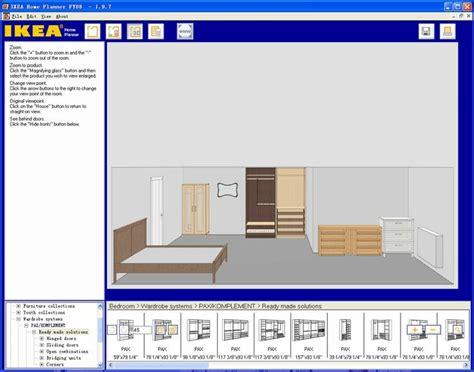Ikea 3d Planer Zimmerplaner Ikea Planen Sie Ihre Wohnung Wie Ein