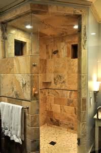 bathroom tub shower ideas shower tub bathroom ideas traditional bathroom seattle by all tile