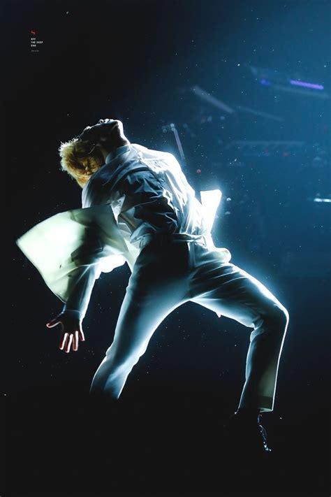 majestic   dance king jimin  leave
