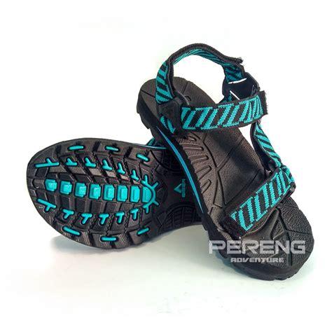 jual beli sandal gunung eiger baru jual beli sandal