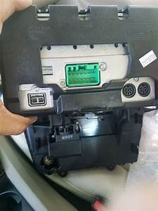 Hu-850 Aftermarket Wire Harness - Volvo Forums