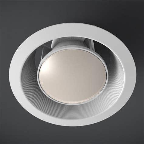 premium choice bathroom recessed vent lightfan