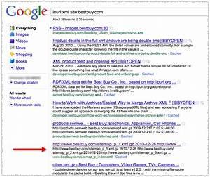 sitemap website google images