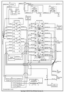 4700 Wiring Diagram Air