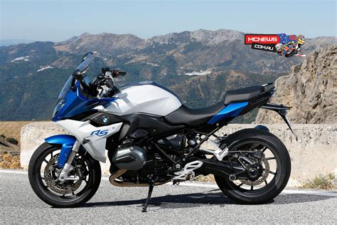 r 1200 rs bmw r 1200 rs for 2015 mcnews au