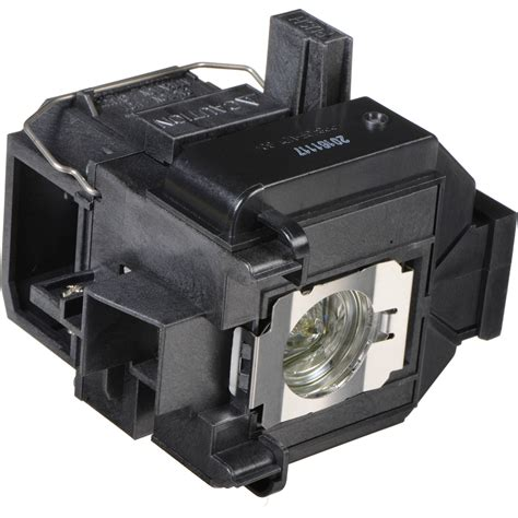 epson elplp69 replacement projector l v13h010l69 b h photo