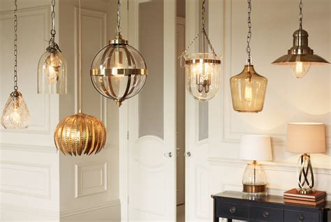 Contemporary Industrial Lighting ALL ABOUT HOUSE DESIGN