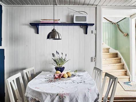17 Best Images About Scandinavian Cottages On Pinterest