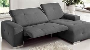 Himolla Ecksofa Mit Relaxfunktion : elektrisches sofa eckventil waschmaschine ~ A.2002-acura-tl-radio.info Haus und Dekorationen