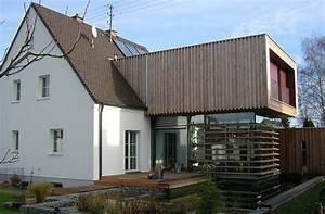 Container Anbau An Haus : pin von mariusz j auf rozbudowa domu pinterest haus hausanbau und haus ideen ~ Indierocktalk.com Haus und Dekorationen