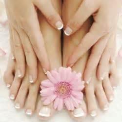 Средство от грибка ногтей отзовик