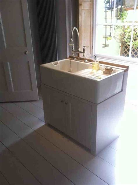 free standing kitchen sinks 11 best butler sink stand images on kitchen 3575