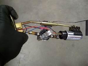 2006 500 Efi Polaris Wiring Diagram
