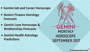 Libra September 2017 Horoscope : Libra Monthly Horoscope ...
