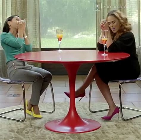 Will Smith's ex-wife and current wife sit down to talk ...
