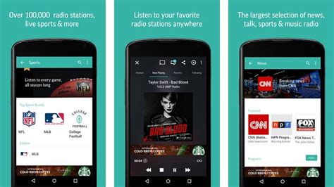 podcast app for android 10 best podcast apps for android aivanet