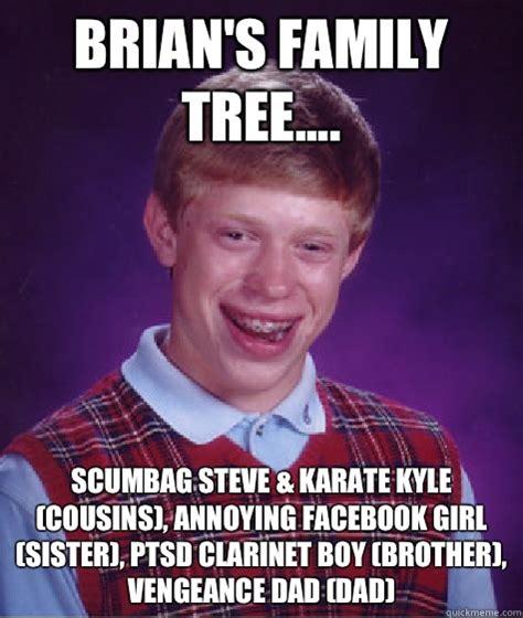 Karate Boy Meme - ptsd karate kyle meme www imgkid com the image kid has it