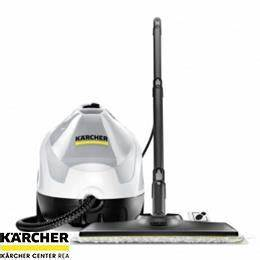 Kärcher Sc 4 Easyfix Premium : k rcher parn isti sc 4 easyfix premium white ~ Jslefanu.com Haus und Dekorationen
