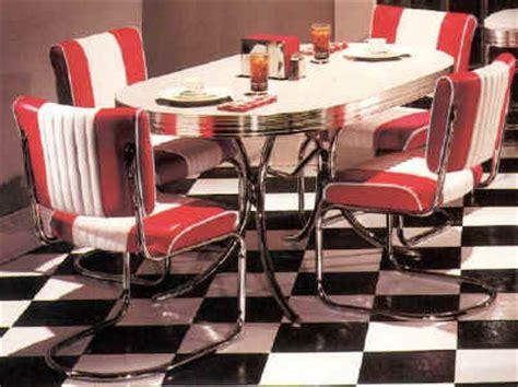 retro furniture kitchen dining room sofa cost home