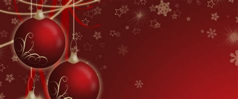 professional christmas photoshop tutorials designmodo