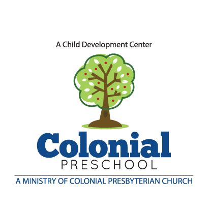 colonial preschool overland park home 947 | ?media id=111921388871852