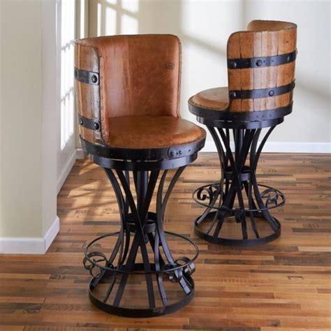 stools design extraordinary novelty bar stools bar